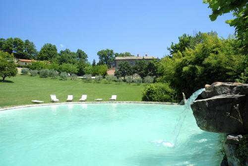 foto Agriturismo Paradiso41 (Assisi)
