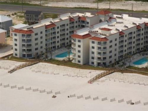 Palm Beach Resort, Orange Beach - Promo Code Details
