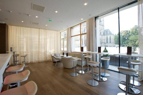 Business Appartements Hotel am Domplatz