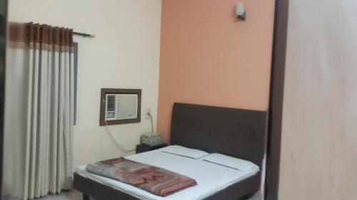 Отель Hotel Ranjit 0 звёзд Индия