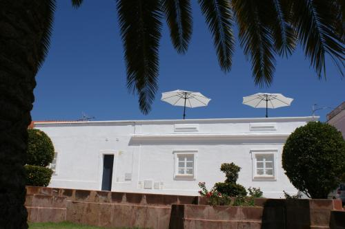 Casa do Largo Silves Silves Algarve Portogallo