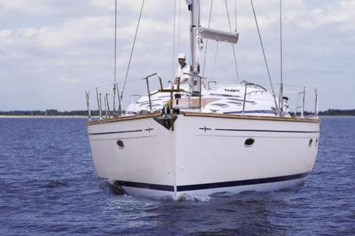 Boat in Split (15 metres) 7