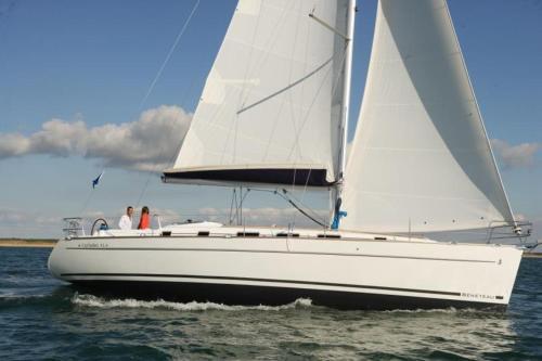 Boat in Split (13 metres) 8