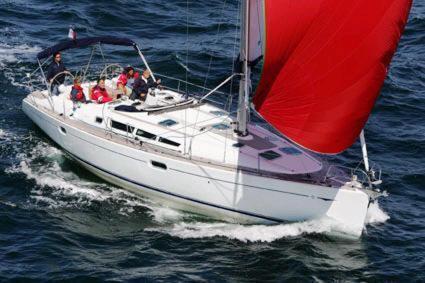 Boat in Split (14 metres) 9