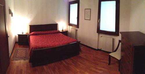 Hotel Home Venice Apartments - Bragora 1