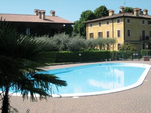 foto Apartment Peschiera del Garda 1 (Tremosine)
