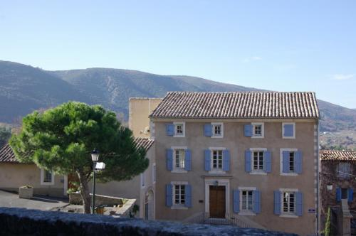 Picture of Appartements La Bastide
