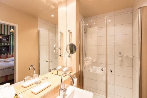 Hotel City House photo 34