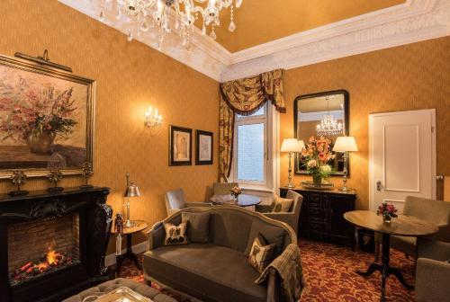 Hotel City House photo 40