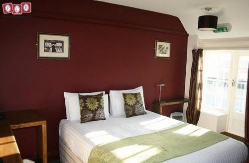See all 27 photos The Dukeries Lodge