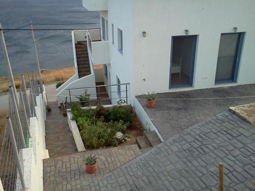 Dimitris House