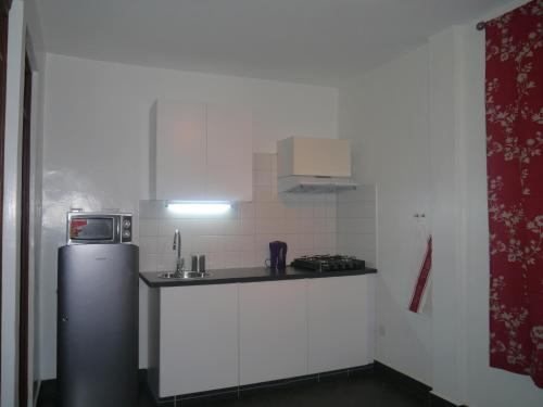 Picture of Kisumu Terrace Apartments