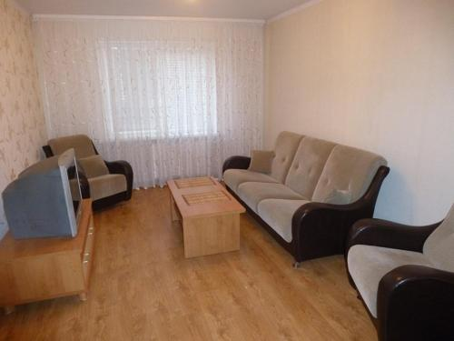 Picture of Apartment Gorkogo
