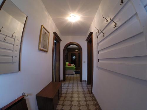 Appartment Stock