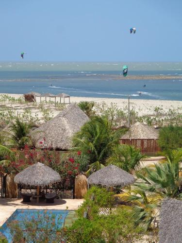Picture of The Barra Grande Guesthouse & Hostel