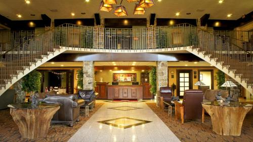 Picture of Regency Lodge Omaha