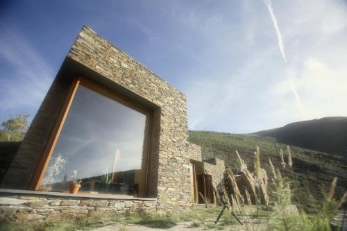 InXisto Lodges