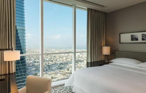 Sheraton Grand Hotel, Dubai photo 13