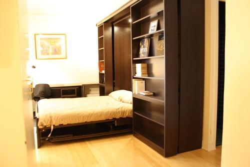 Appartement Richelieu