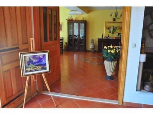 Apartments Villa Meridiana