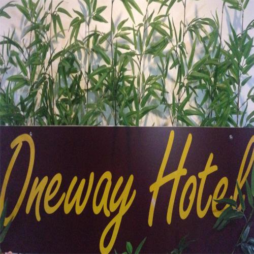 Picture of Oneway Hotel Shenzhen City