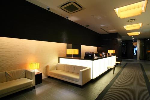 Отель Lagunasuite Nagoya 3 звезды Япония