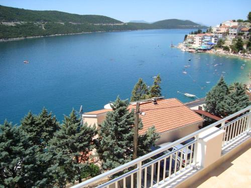 Adriatic Apartment Neum