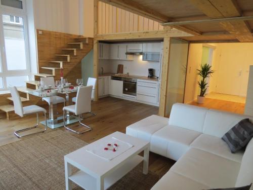 Vienna Hotels, Austria: Great savings and real reviews