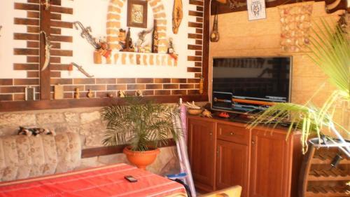 Albena Guest House
