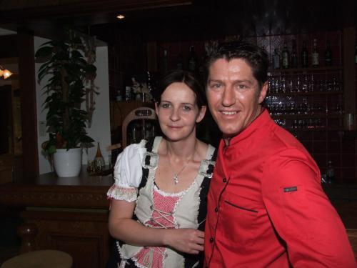 Отель Hotel-Café-Restaurant Matzelsdorfer Hof 3 звезды Австрия