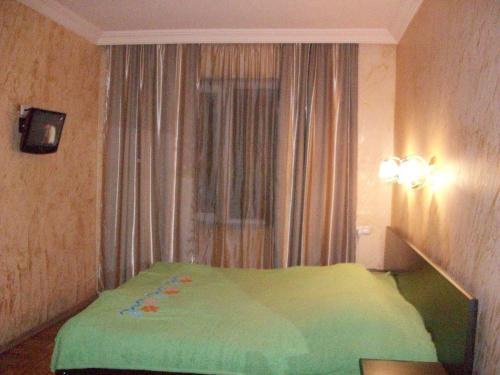 Апартаменты Грузия Батуми