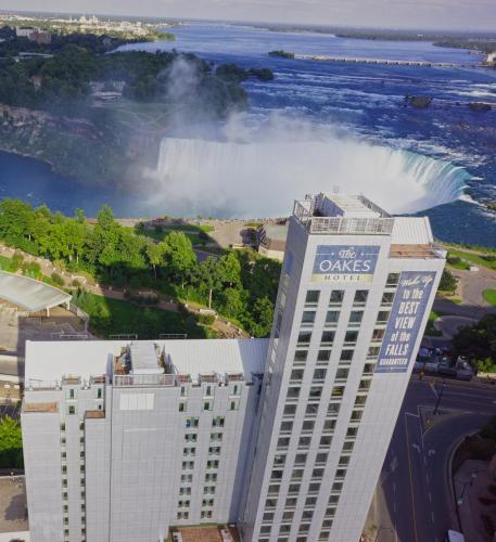 Hotel Rooms For Rent In Niagara Falls Ontario