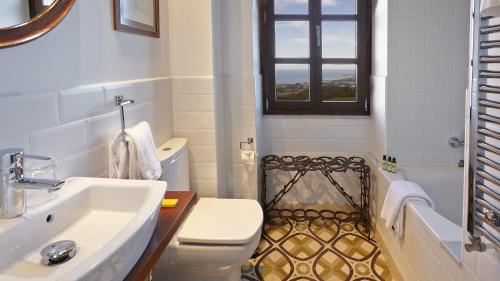 Superior Double or Twin Room Hotel Rural 3 Cabos 20