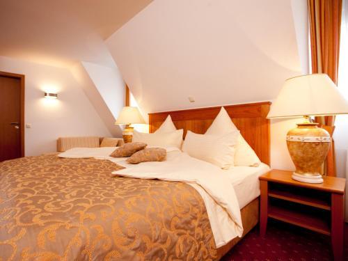 Hotel Müller photo 6