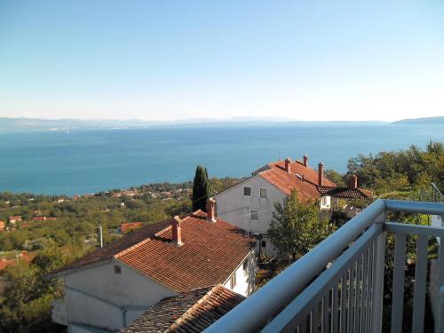 Отель Apartments Micic 352 3 звезды Хорватия