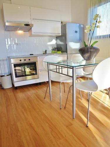 Apartments Karlo & Jakov
