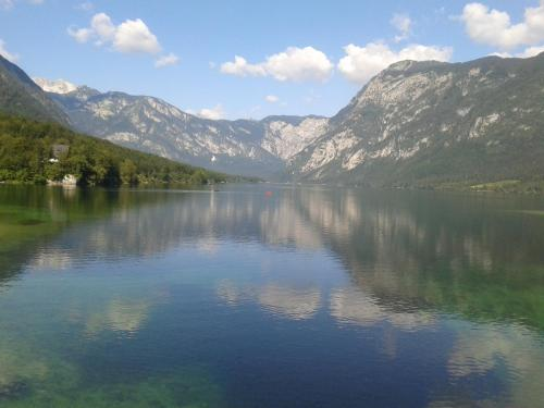 Find cheap Hotels in Slovenia
