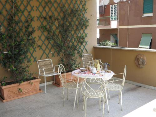 Ines Vacation House - Rome City Center