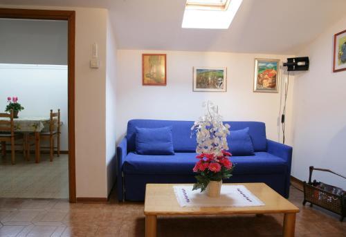foto Casa Sonia B&B (Moruzzo)