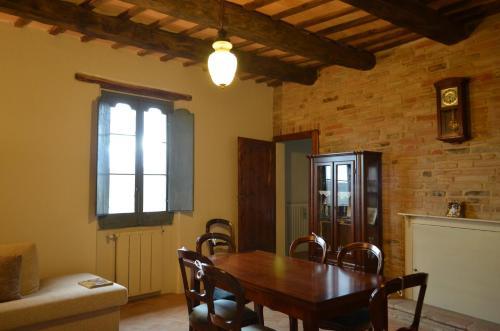 foto Casa Monti (Sarnano)