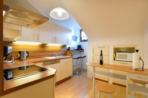 Appartement Alessandra by NV-Appartements