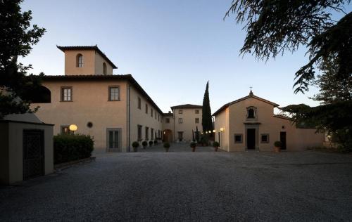 foto Hotel 500 Firenze (Calenzano)