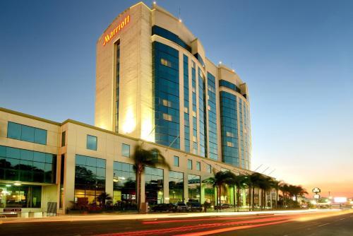 Find cheap Hotels in Honduras
