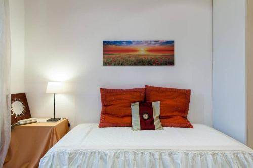 Picture of Appartamento Via Rovetta