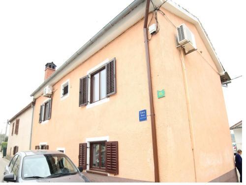 Apartment Marica Pula 168