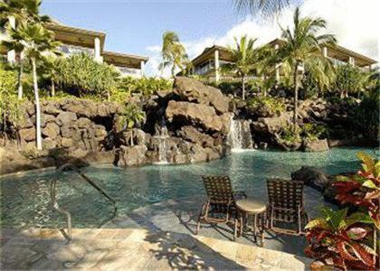 Wailea Ho'olei Resort - Maui R..