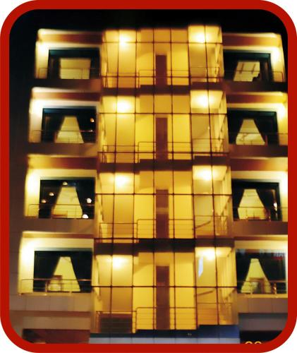 Picture of Hotel de Palazzo