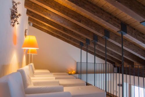 Auberge de la maison courmayeur valle d 39 aosta for Albergo de la maison courmayeur