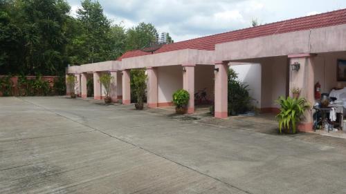 P.K Inn