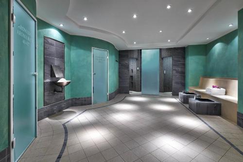 Hilton Berlin photo 60